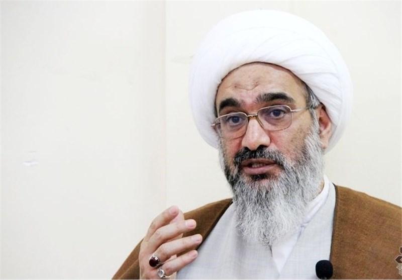 فرهنگ جهادی در مقابله با تهاجم فرهنگی عملیاتی شود