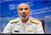 مذاکره ایران با روسیه برای خرید تجهیزات جدید نظامی/ نداجا رسما نیازهای خود را به طرف روسی اعلام کرد