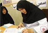 مراقبتهای سلامت جسمی و روان «زنان» در پایگاههای بهداشتی رایگان انجام میشود
