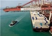 İran ve Avrupa Arasındaki Ticaret %42 Oranında Arttı