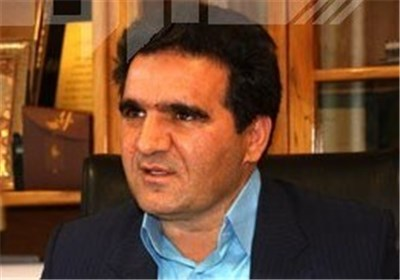 استیضاح وزیر کار|مقصودی: روحانی اگر صدای مردم را می شنید، ربیعی را مجبور به استعفا می کرد