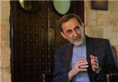Takfirism, A Scheme to Divide Muslims: Iran's Velayati