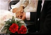 چطور فرزندتان را به ازدواج تشویق کنید؟