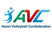 تصویب تقویم پیشنهادی کنفدراسیون والیبال آسیا