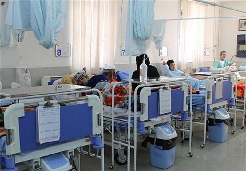 معوقات داروخانههای طرف قرارداد تامین اجتماعی بوشهر پرداخت شد