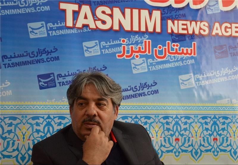 قیمت کالاهای مصرفی در ماه رمضان در واحدهای صنفی البرز افزایش نمییابد
