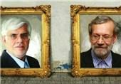 """نمایندگان ولایی مجلس کاندیدایی غیر از """"لاریجانی و عارف"""" برای ریاست معرفی میکنند"""