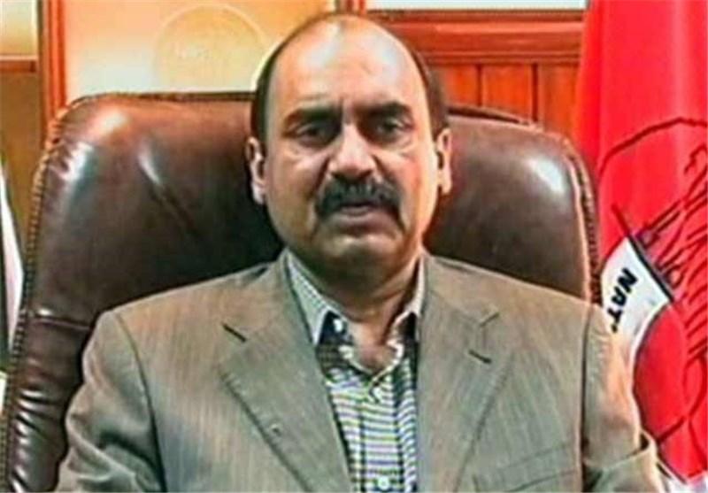 طارق محمود