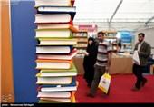 سقوط آزاد تیراژ کتاب کودک به 300 نسخه/ نویسندگان دل و دماغ کار کردن ندارند