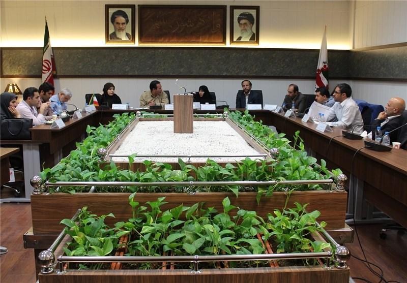 تصویب بودجه 130 میلیارد تومانی شهرداری بجنورد