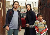 «بیتا»؛ تازهترین اپیزود سریال مناسبتی ماه رمضان تلویزیون