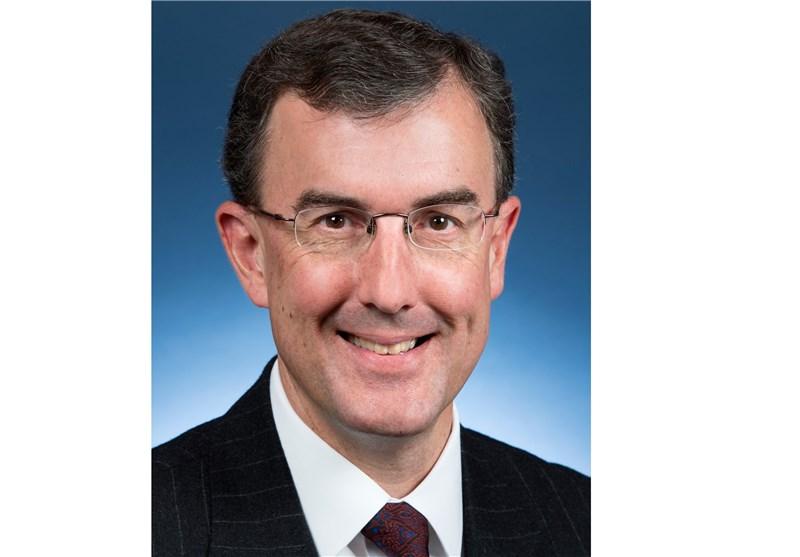 Australia Names New Envoy to Iran