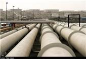 دزدی نفت در مکزیک به تجهیزات حفاری هم رسید