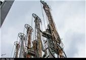شرکتهای هندی خواستار توسعه 3 میدان نفتی در ایران هستند