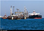 افت 70 درصدی قیمت نفت چقدر در تک رقمی شدن تورم نقش دارد؟