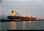 Iran's Oil Exports to Asia, Europe Rise in July: Report