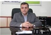 محمد رضا میرزایی