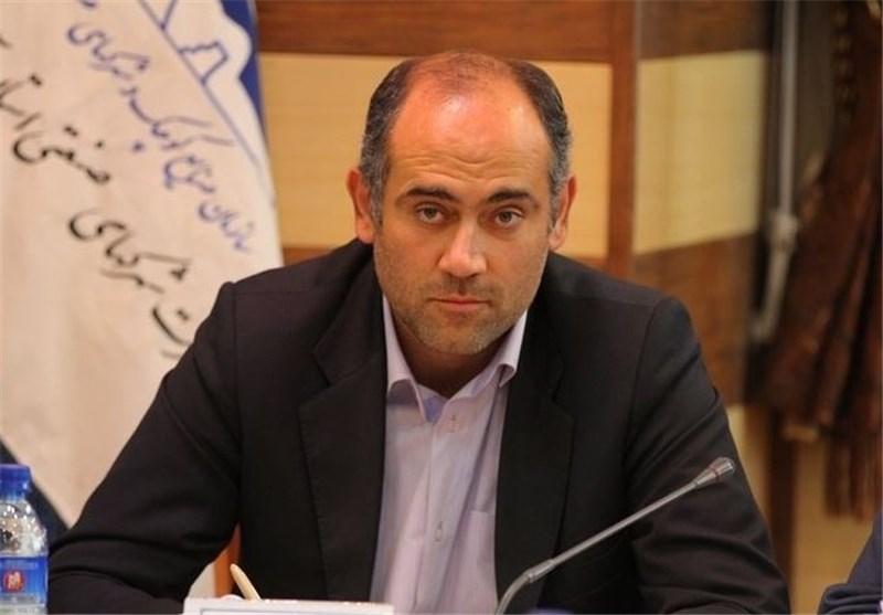 سهم شهرداری برای تکمیل زیرساخت شهرکهای صنعتی آذربایجان شرقی پرداخت نشد