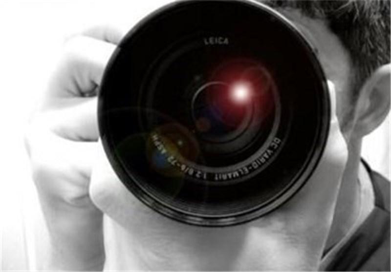نخستین دوره ورکشاپ عکاسی با موبایل در چهارمحال و بختیاری برگزار میشود