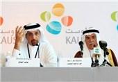 وزیر انرژی عربستان با دست ضعیف به اوپک میرود
