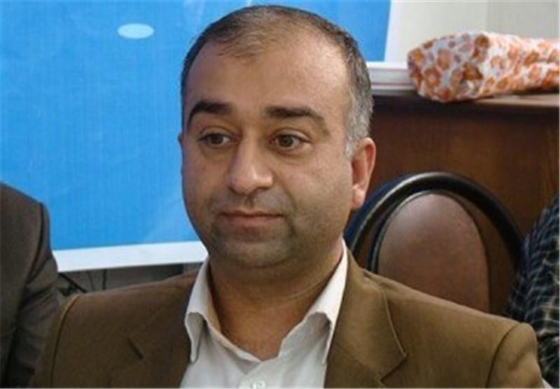 رئیس مجلس باید با تجربه و باسابقه باشد/همدلی مجمع نمایندگان برای توسعه استان گلستان