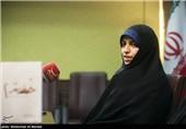 پارسای بیادعا ـ 8 فائزه غفاری: شهید تهرانی مقدم الگوی جهادگران است/ پدر موشکی، پدری مهربان در منزل بود