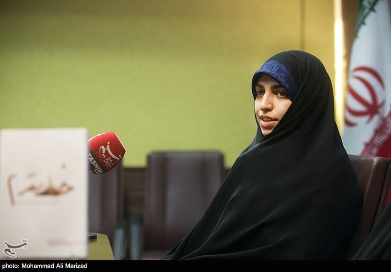 پارسای بیادعا ـ 2|تاریخچه موشکی ایران طی 8 سال زیر نظر شهید تهرانی مقدم جمعآوری شد
