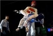اعلام آخرین رنکینگ المپیکی تکواندوکاران برای بازیهای ریو 2016