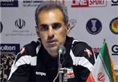 طاهری از هدایت تیم ملی هندبال استعفا کرد/ معرفی سرمربی جدید تا دو هفته دیگر