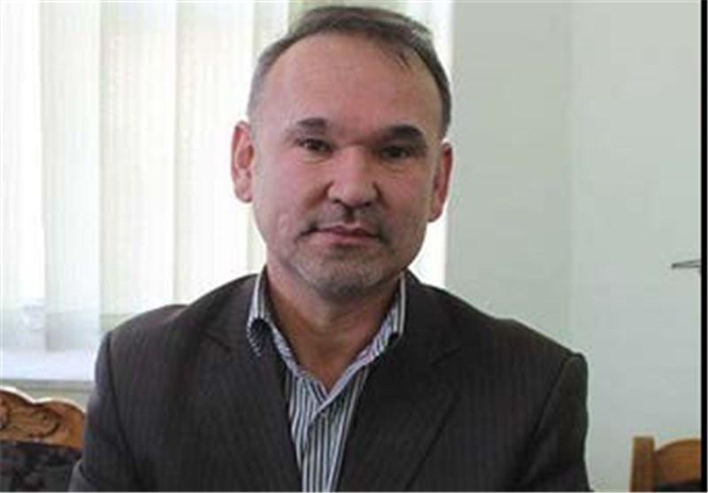 آخرین وضعیت در استان گلستان از زبان نماینده مینودشت