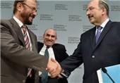Mossad ve Arabistan'ın Hizbullah, Ensarullah ve Haşd El-Şabi'ye Karşı Siber Alandaki İşbirliği