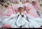 باید «سازمان امور مساجد و مدارس» برای رسیدن به تربیت اسلامی ایجاد شود