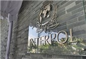 British Politicians Involved in Plan to Place UAE Police Chief as Interpol Head, Documents Show