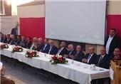 پیروزی مطلق لیستهای حزبالله در انتخابات جنوب لبنان