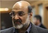واکنش رئیس رسانه ملی به بازداشت خبرنگار پرس تی وی / رفتاردوگانه در ذات دولت آمریکاست