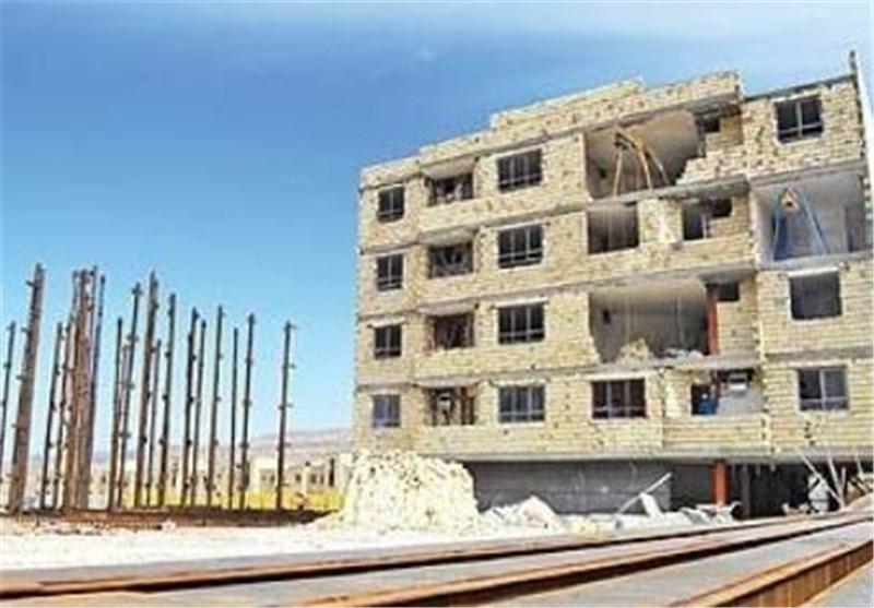 180 میلیارد ریال برای نوسازی و مقاوم سازی مدارس تنگستان تخصیص یافت