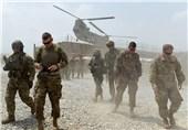 افزایش نقش تهاجمی پنتاگون در افغانستان/طالبان و شبکه حقانی هدف قرار میگیرند