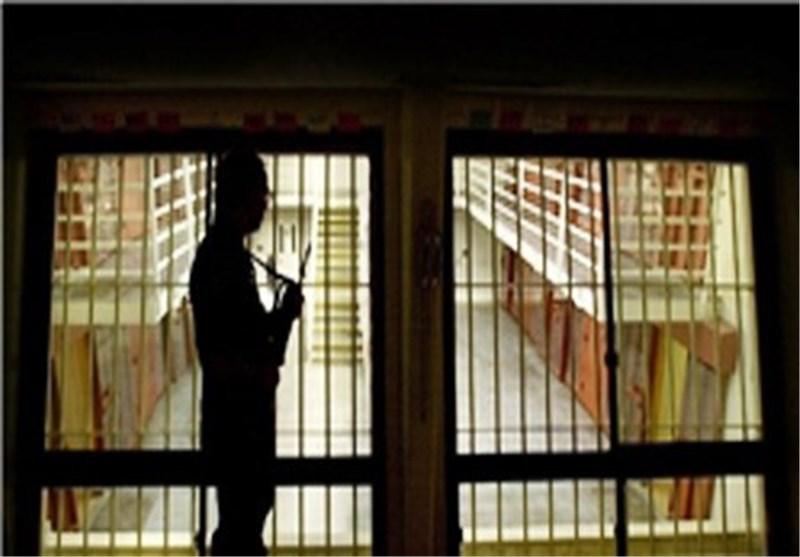 آزادی یک پنجم زندانیان با اصلاح قانون مجازات اسلامی