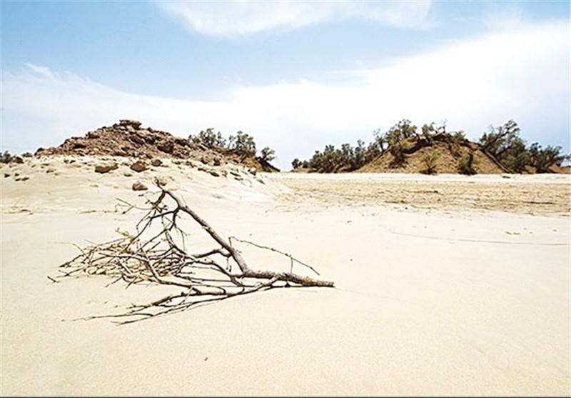 راهاندازی نیروگاههای خورشیدی در اراضی بیابانی استان البرز