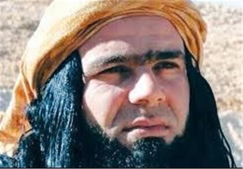 Pentagon: Daesh Military Emir of Anbar Killed in Airstrike