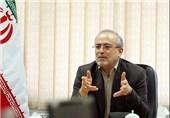 تهران| معاون دادستانکل کشور در پاسخ به تسنیم: دادستان کشور پیگیر طرح موضوع شکایت ایران در سازمان ملل است