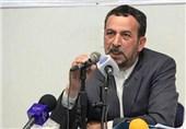 یزد| تکمیل شبکه فاضلاب یزد بدون حضور بخش خصوصی 50 سال طول میکشد