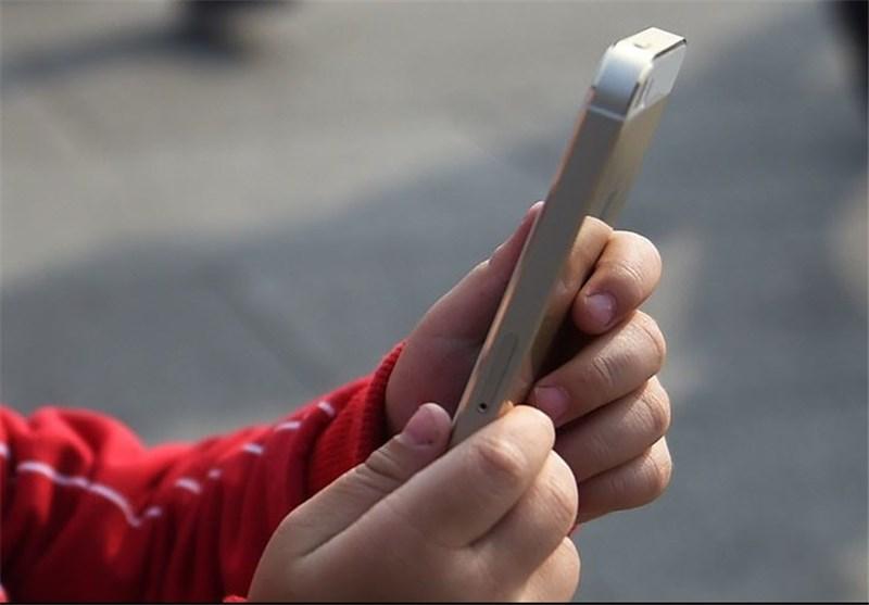 بهترین روش برای شارژ کردن گوشیهای هوشمند چیست؟