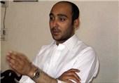 ربایندگانم در افغانستان به زبان «پنجابی» پاکستان صحبت میکردند