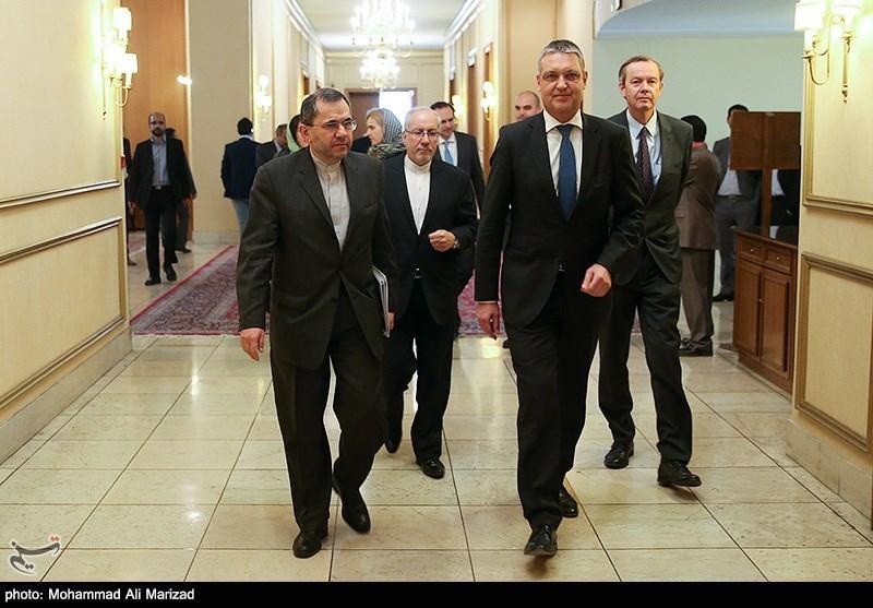 http://newsmedia.tasnimnews.com/Tasnim/Uploaded/Image/1395/02/21/139502211438465697678004.jpg