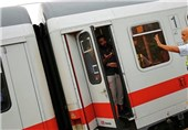 Germany: Deadly Grafing Train Station Stabbing Leaves Many Injured after Munich Attack