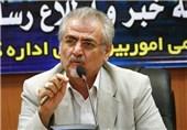 موافقت وزارت ورزش و جوانان با استعفای سرپرست فدراسیون جودو