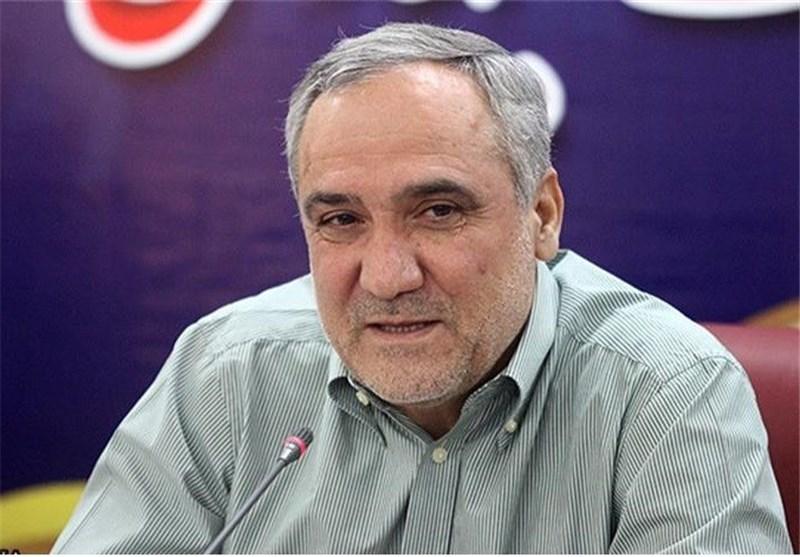استاندار معزول روحانی: برای خودم شخصیت قائلم/ کاندیدای پوششی نمیشوم