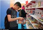 نوجوانان با «رازهای دنیای نویسندگان» آشنا شدند