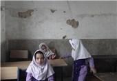 700 کلاس تخریبی استان بوشهر نیاز به بازسازی دارد